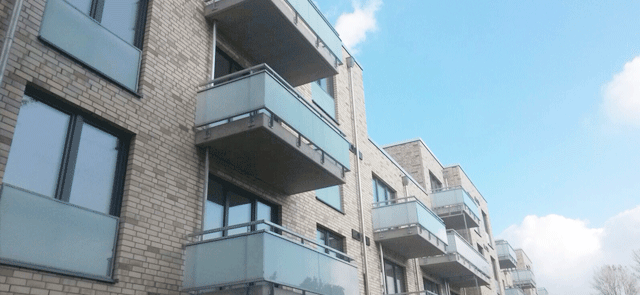 balkonbruestung