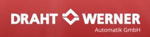 DRAHT-WERNER Automatik GmbH