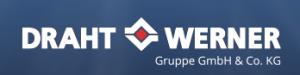 DRAHT-WERNER Grupper GmbH & Co. KG