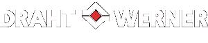 DRAHT-WERNER Metalltechnik GmbH